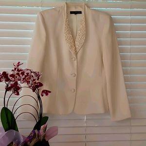"2-Piece Suit by ""Nipo Boutique"""